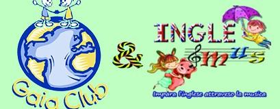 GaiaClub e Inglemus