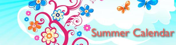 summer-2011-calendar-jpegs-001