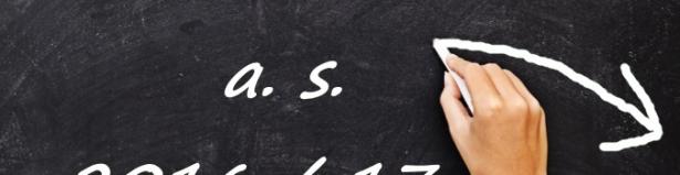 iscrizioni1617