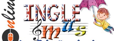 InglemusOnline_logo_2